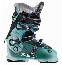 DALBELLO DALBELLO Ski Boots KYRA 95 (18/19)