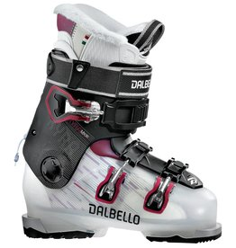 DALBELLO DALBELLO Ski Boots KYRA MX 80 (18/19)