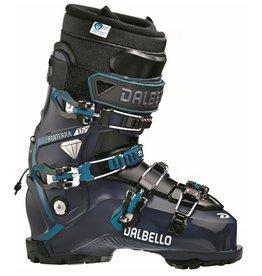 DALBELLO DALBELLO Ski Boots PANTERRA 105 W ID GW (19/20)