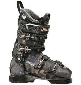 DALBELLO DALBELLO Ski Boots DS 110 W (19/20)