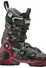 DALBELLO DALBELLO Ski Boots DS 90 W (19/20)