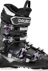 DALBELLO DALBELLO Ski Boots DS MX 80 W (20/21)