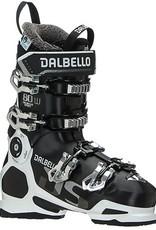 DALBELLO DALBELLO Ski Boots DS 80 W (18/19)