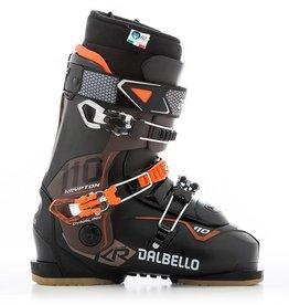 DALBELLO DALBELLO Ski Boots KRYPTON 110 ID (17/18)