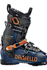 DALBELLO DALBELLO Ski Boots LUPO AX 120 (20/21)