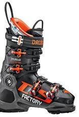DALBELLO DALBELLO Ski Boots DS ASOLO FACTORY GW (19/20)