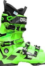 DALBELLO DALBELLO Ski Boots PANTERRA 120 ID GW (19/20)