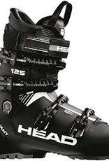 HEAD HEAD Ski Boots ADVANT EDGE 125 (18/19)