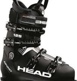 HEAD HEAD Ski Boots ADVANT EDGE 125 (18/19)