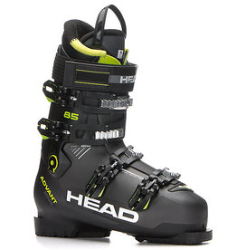 HEAD HEAD Ski Boots ADVANT EDGE 85 (17/18)