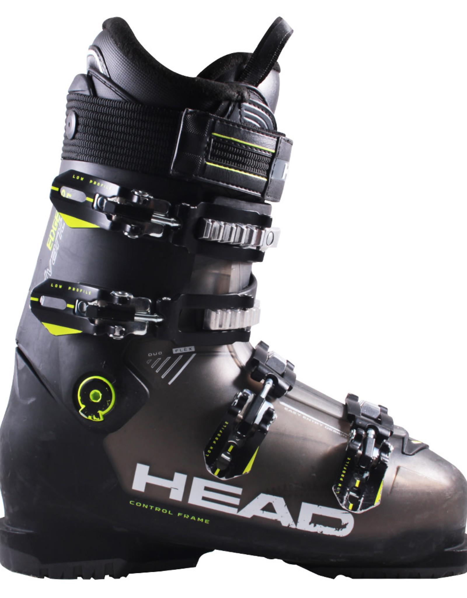 HEAD HEAD Ski Boots ADVANT EDGE 85 HT (17/18)