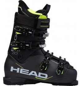 HEAD HEAD Ski Boots NEXT EDGE 85 (17/18)