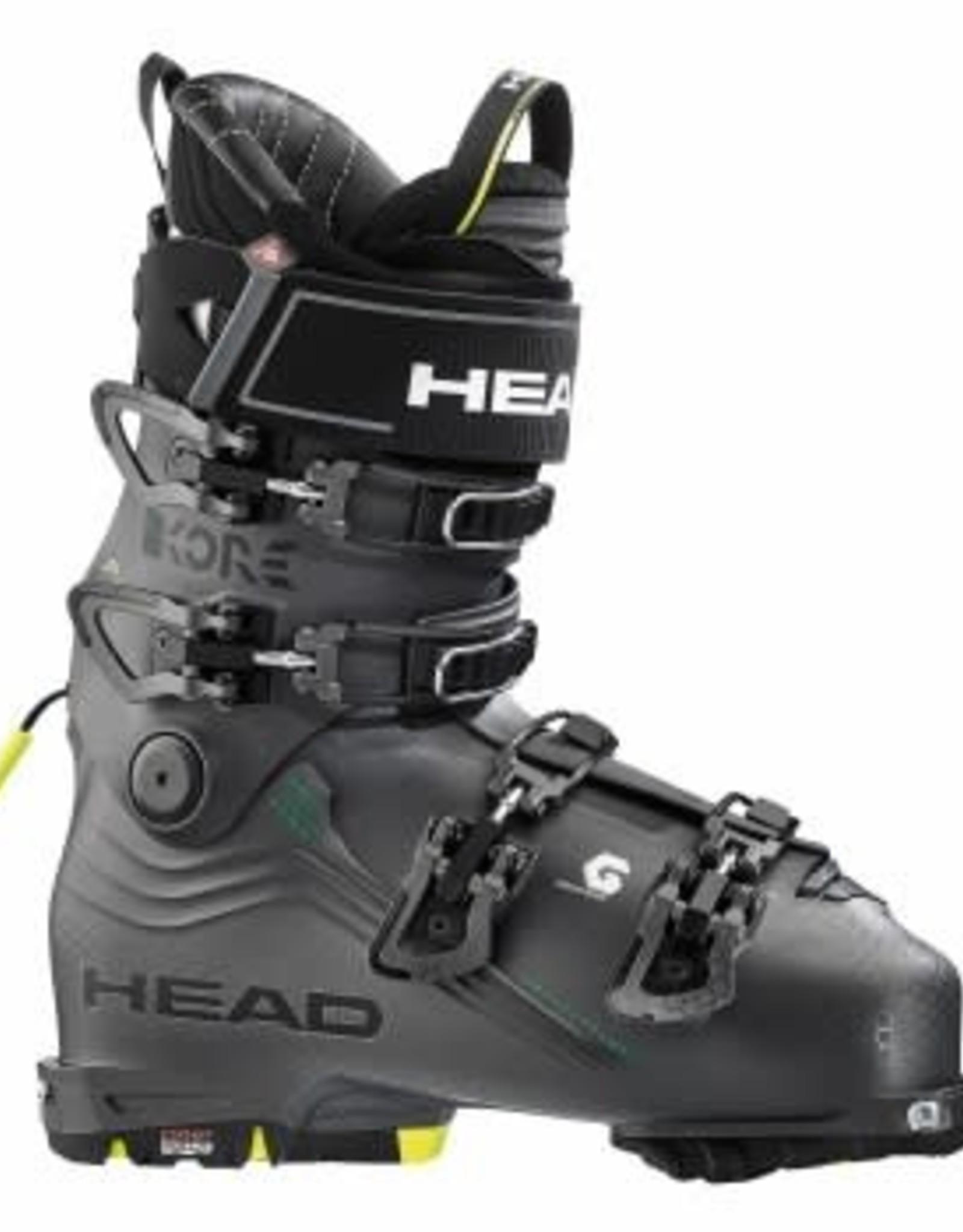 HEAD HEAD Ski Boots KORE 1 (19/20)