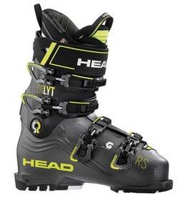 HEAD HEAD Ski Boots NEXO LYT 130 RS (19/20)