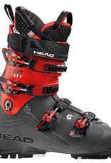 HEAD HEAD Ski Boots NEXO EDGE 110 (18/19)