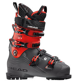 HEAD HEAD Ski Boots NEXO LYT 110 (18/19)
