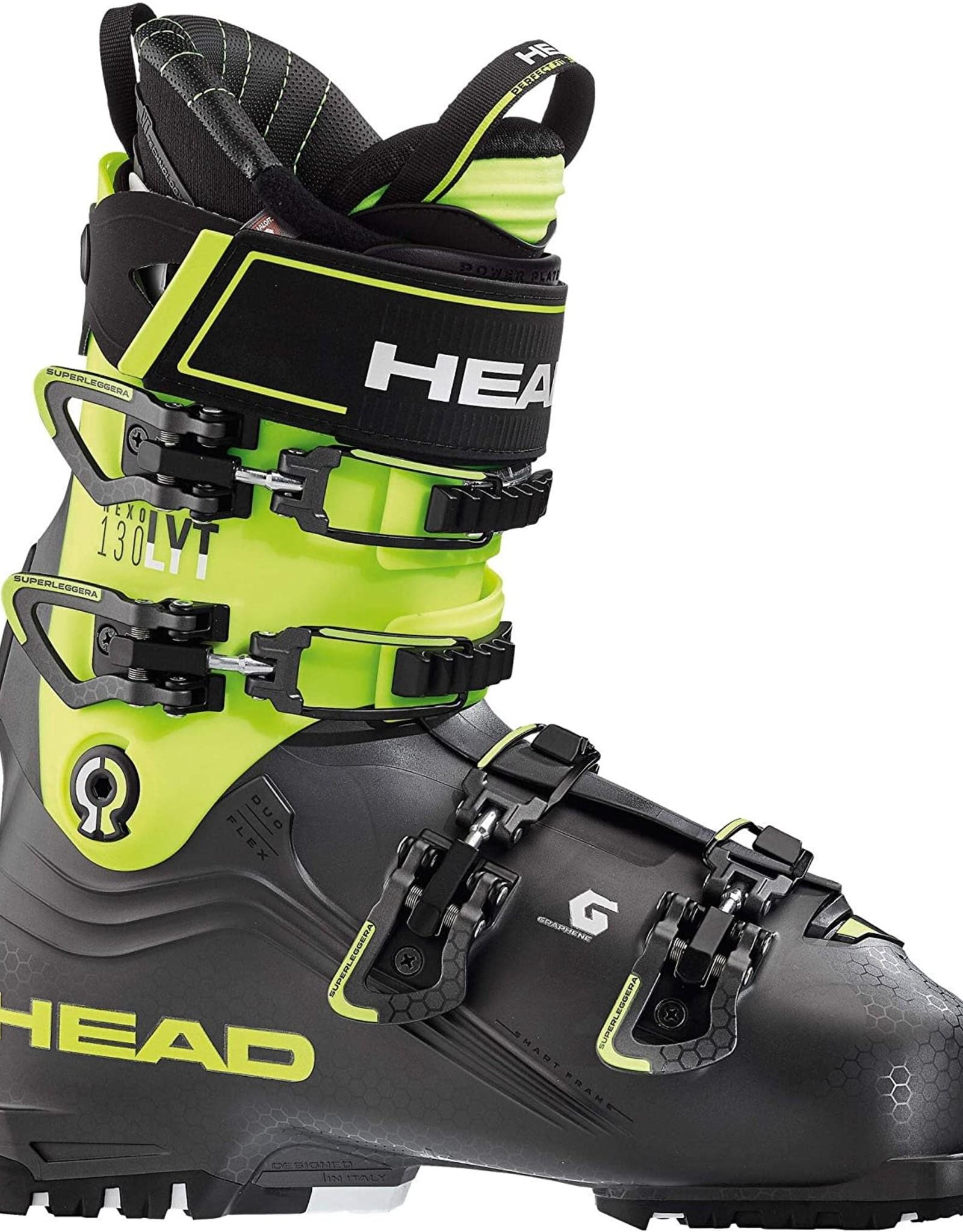 HEAD HEAD Ski Boots NEXO LYT 130 (19/20)