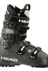 HEAD HEAD Ski Boots EDGE LYT 130 (19/20)
