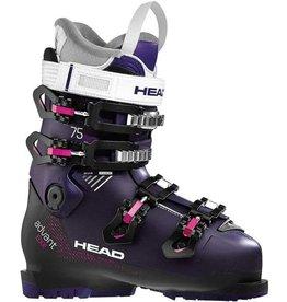 HEAD HEAD Ski Boots ADVANT EDGE 75 W (18/19)