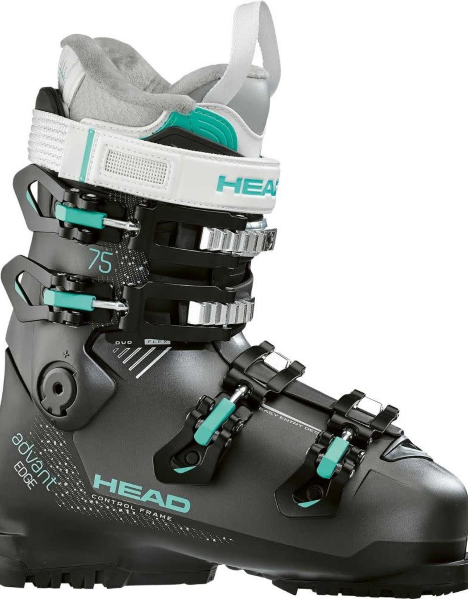 HEAD HEAD Ski Boots ADVANT EDGE 75 W (17/18)