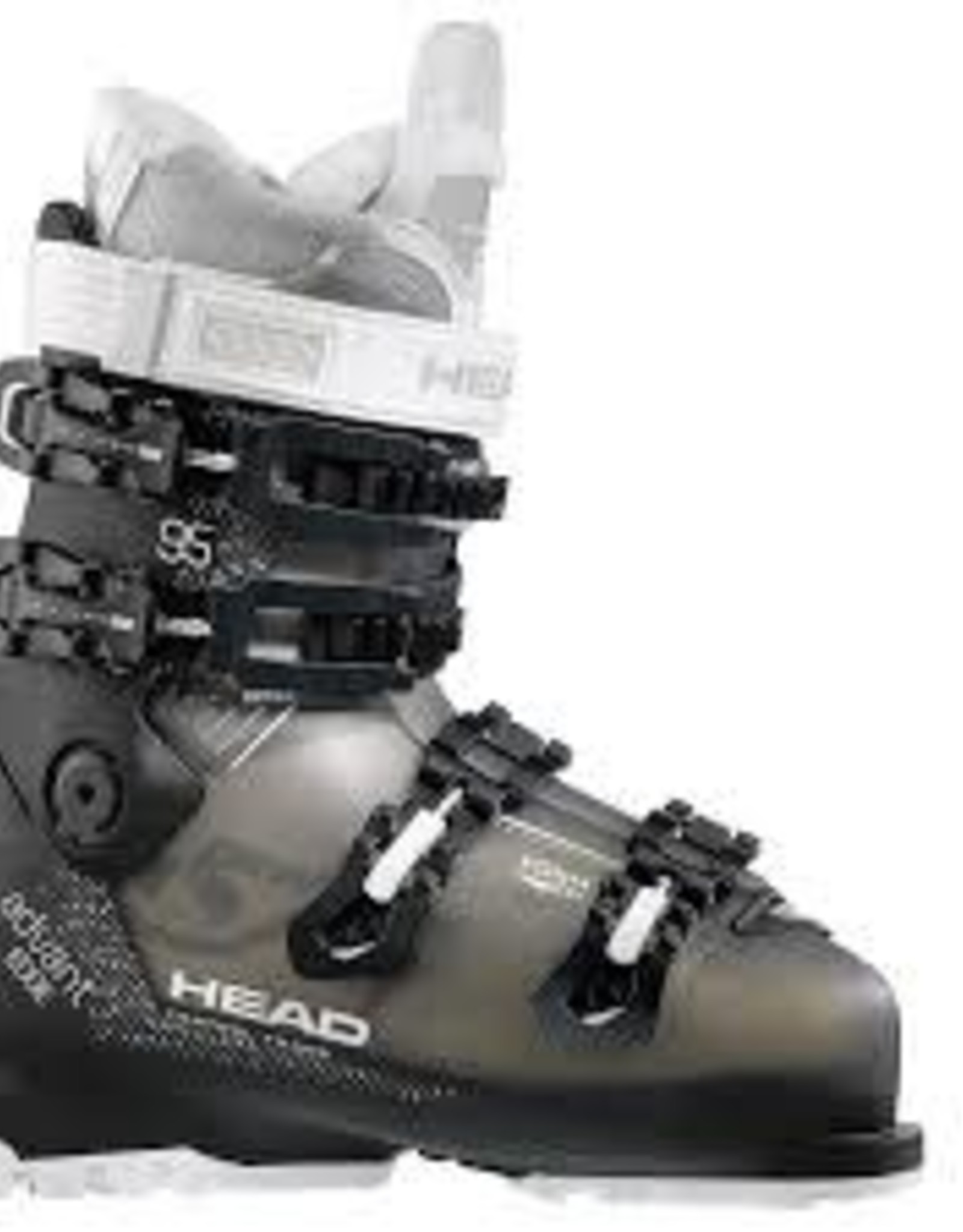 HEAD HEAD Ski Boots ADVANT EDGE 95 W (18/19)