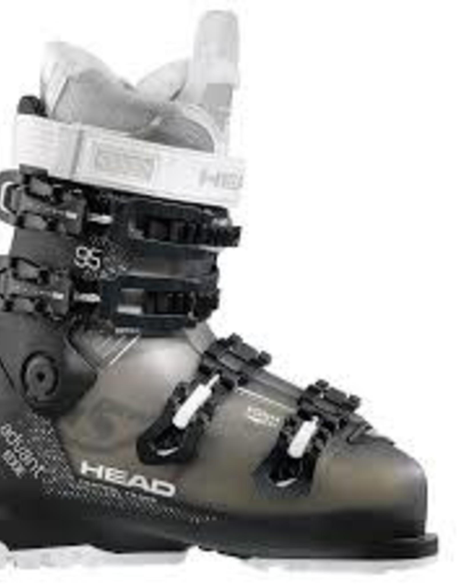 HEAD HEAD Ski Boots ADVANT EDGE 95 W (18/19)