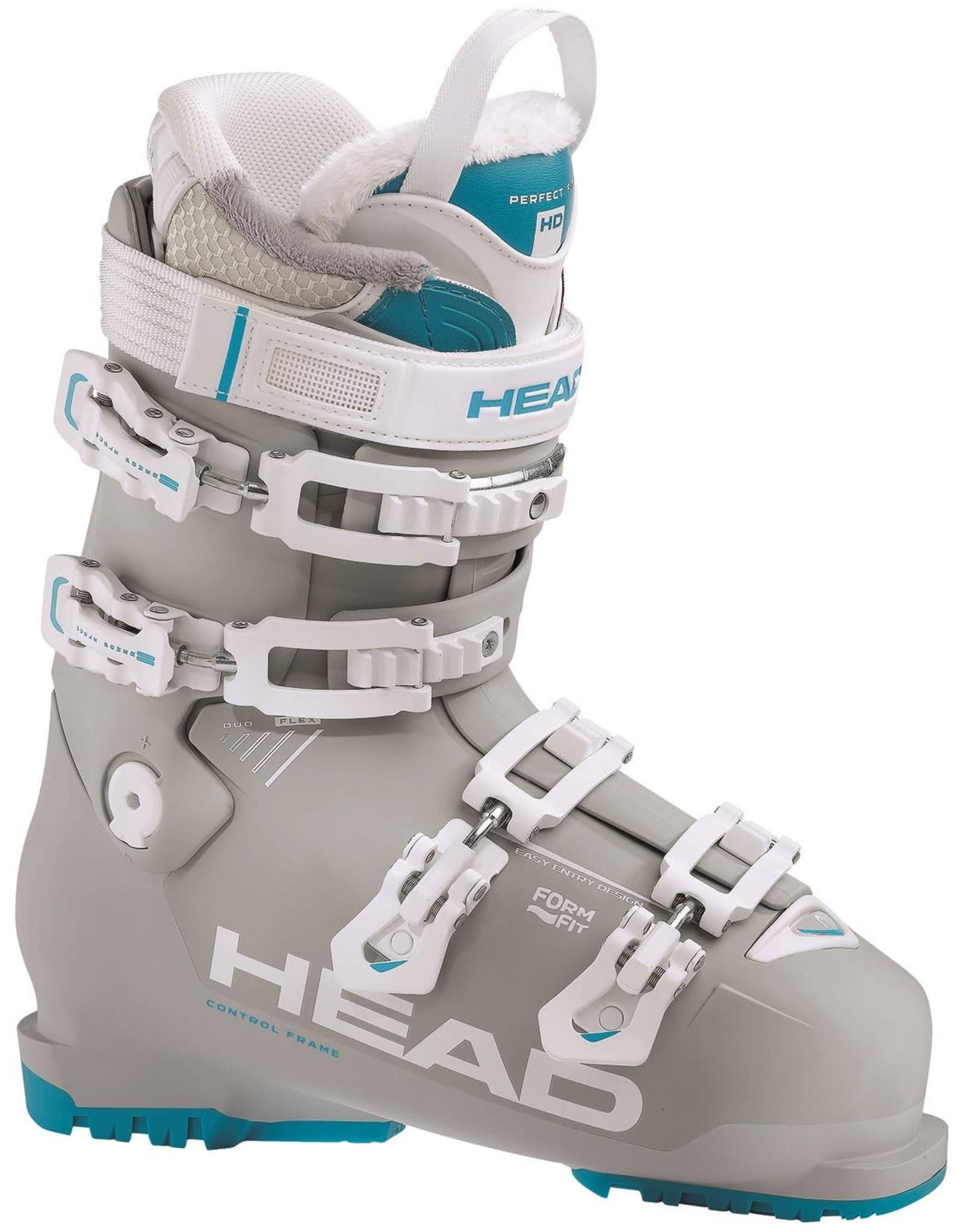 HEAD HEAD Ski Boots ADVANT EDGE 95 W (16/17)