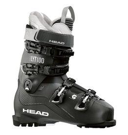 HEAD HEAD Ski Boots EDGE LYT 100 W (19/20)