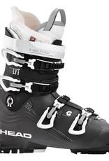 HEAD HEAD Ski Boots NEXO LYT 110 W (18/19)