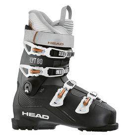 HEAD HEAD Ski Boots EDGE LYT 80 W (19/20)