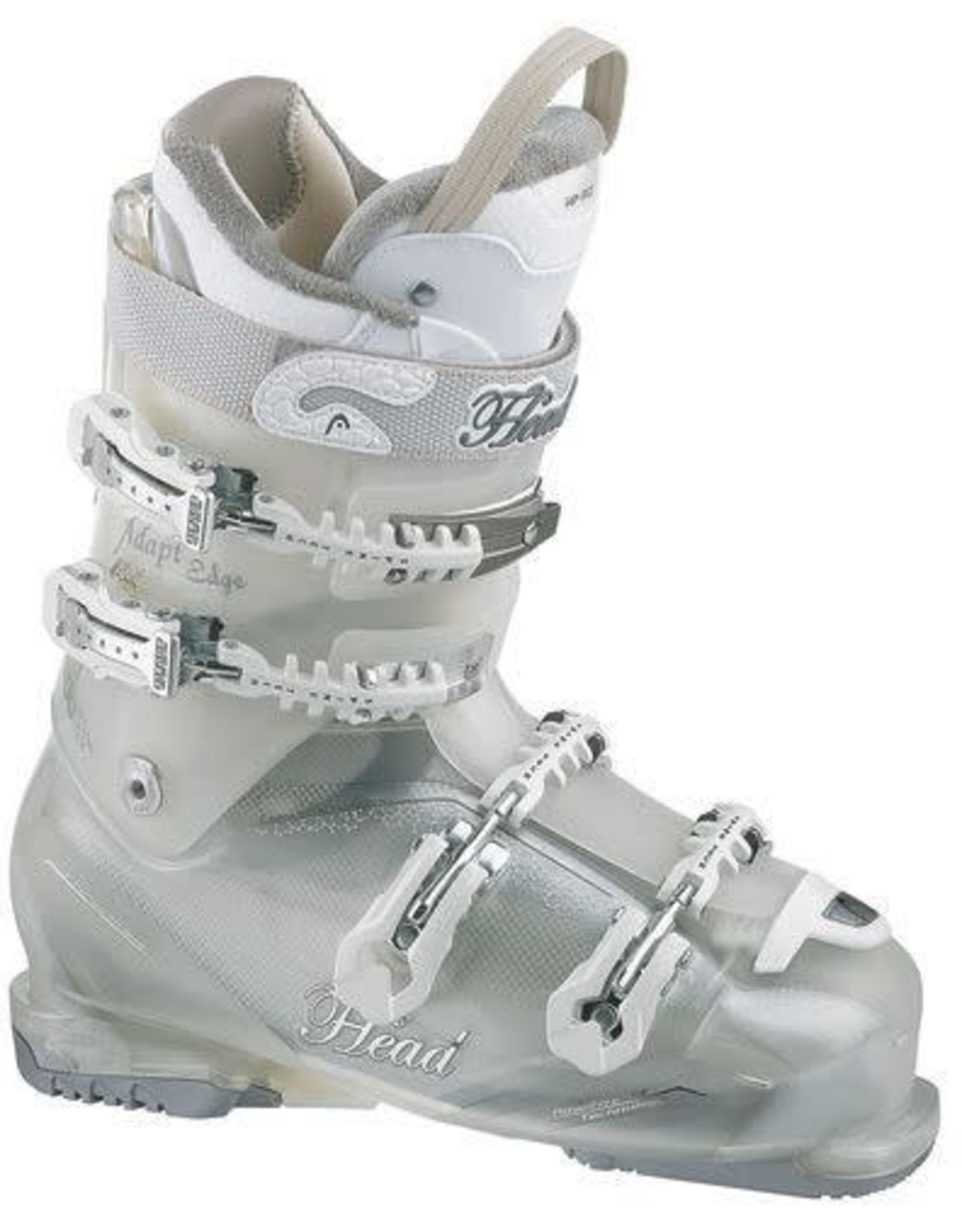 HEAD HEAD Ski Boots ADAPT EDGE 100 (13/14)