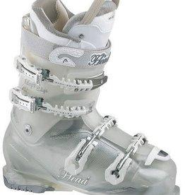 HEAD HEAD Ski Boots ADAPT EDGE 100 (13/14)