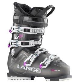 Lange LANGE Ski Boots SX 80 W (16/17)