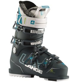 Lange LANGE Ski Boots LX 90 W (20/21)