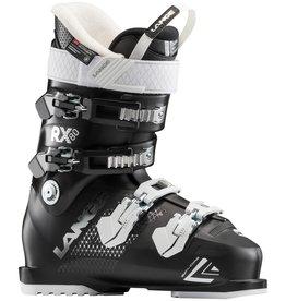 Lange LANGE Ski Boots RX 80 W (18/19)