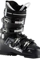 Lange LANGE Ski Boots RX 80 W (20/21)