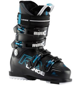 Lange LANGE Ski Boots RX 110 W (20/21)