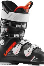 Lange LANGE Ski Boots RX 110 W (18/19)