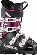 Lange LANGE Ski Boots RX 110 W (16/17)