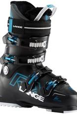 Lange LANGE Ski Boots RX 110 L.V. (20/21)