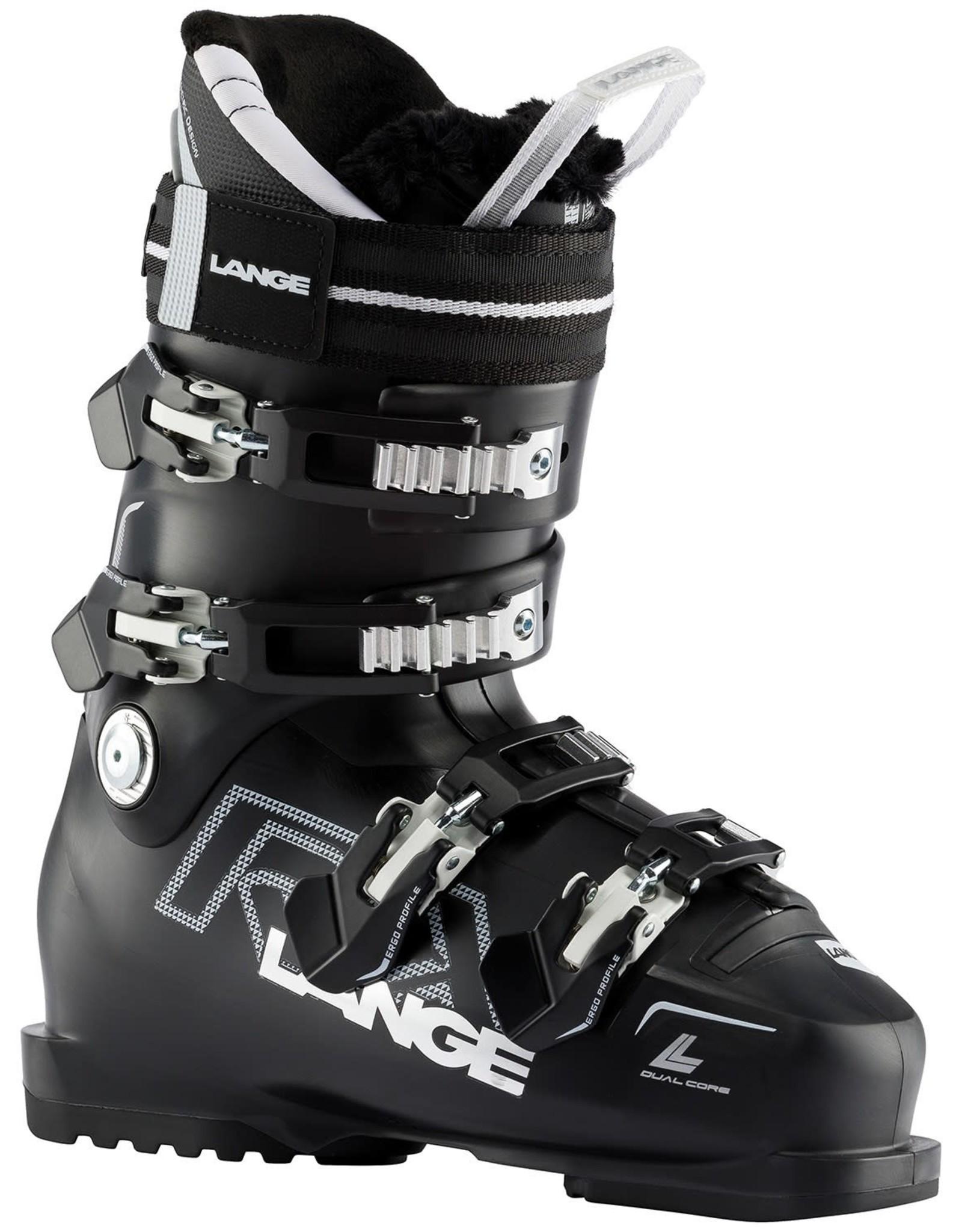 Lange LANGE Ski Boots RX 80 L.V. (20/21)