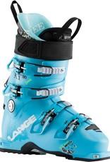 Lange LANGE Ski Boots XT 110 W FREE (19/20)