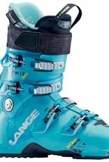 Lange LANGE Ski Boots XT 110 W L.V. FREE (19/20)