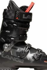 Lange LANGE Ski Boots RX 130 (20/21)
