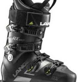Lange LANGE Ski Boots RX 130 (18/19)