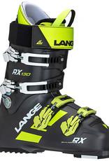 Lange LANGE Ski Boots RX 130 (17/18)