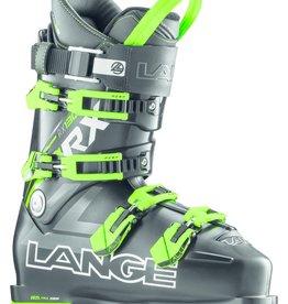Lange LANGE Ski Boots RX 130 (16/17)