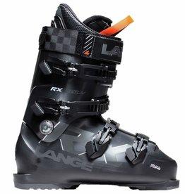 Lange LANGE Ski Boots RX 130 L.V.  (20/21)
