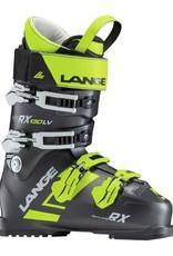 Lange LANGE Ski Boots RX 130 L.V. (17/18)