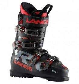 Lange LANGE Ski Boots RX 100 L.V. (20/21)